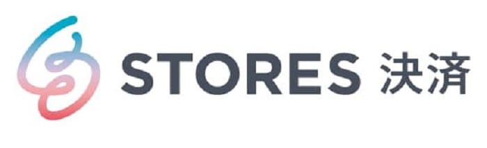 STORES 決済